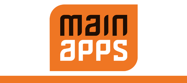 Main Apps la soluzione cloud di Medialab Software Engineering